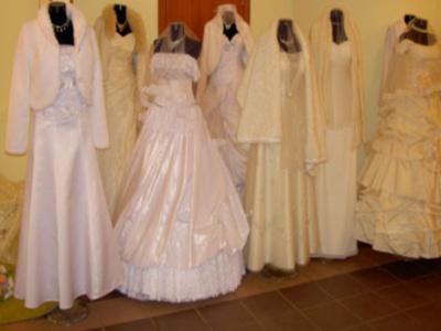 Свадебные платья напрокат в Пятигорске, взять напрокат свадебное